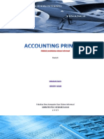 materi-dasar-akuntansi-2015.pdf