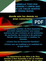 Don Guanella