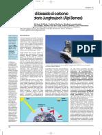 75 06 Jungfrau