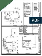 00060000 d1_0 Demolition Floor Plan & Roof Plan