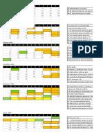 Calendari Club 2016-2017 Versió 6