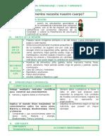 Sesion1 (1) clasificaion de alimentos