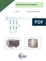 genehomoGB.pdf