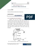 ARIYANI - L23114502 - PSP - FIKP.pdf