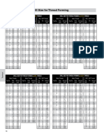 TapDrill.pdf