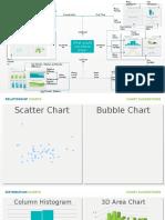 FF00101-01-free-abelas-charts-16x91.pptx