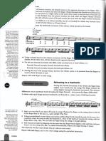 Vibrato violon 6