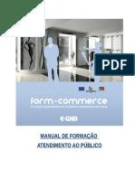 ManuaAtendimento_Print.doc