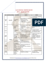 Ato I - análise global - quadro-sintese (blog11 11-12).pdf