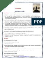 Romantismo - características.pdf