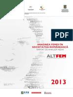 ALTFEM- Imaginea femeii in societatea romaneasca.pdf