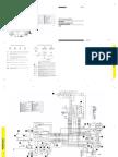 Ps360b Elec Sys