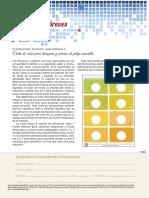 inta_revista-fyd_74_carta-de-color-duraznos-y-pelones.pdf