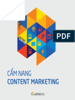 Cẩm-nang-Content-Marketing_Admicro.pdf