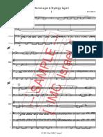 Sample_4040_Hommage+à+Ligeti%2c+Chamber+Concerto+for+13+Instrumentalists.pdf