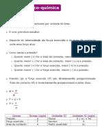 circuitoseletricos.doc