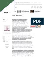 Dois À Sexta - Erro humano.pdf