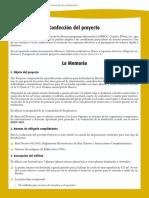 Ejemplo.resumido.proyecto.pdf