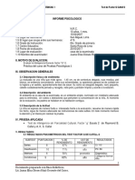Modelo Informe Cattell-2