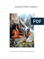 Perfect-Questions-Perfect-Answers.pdf