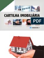 Cartilha imobiliária -SINDUSCON.pdf