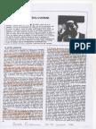 Piñera Al lector argentino.pdf