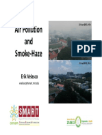 Air Pollution and Smoke Haze.pdf