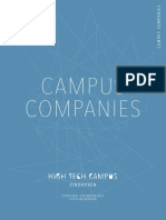 HTC Companies