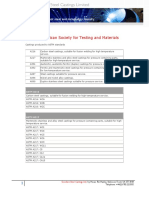 gsc-astm-standard-materials.pdf