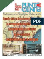 Revista Punto a Punto n°105