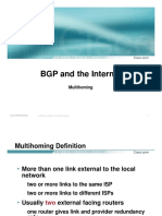 4_BGP_Multihoming (1)