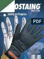 Industrie Katalog