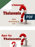 286220228-Penyuluhan-Thalasemia