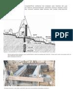 A.4a.ftg- Coal Pemboran