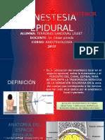 Anestesia-epidural.pptx
