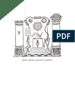 Aldo Lavagnini - La Masoneria Revelada Manual Del c