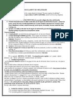 Regulament-bucuria Copiilor de Sarbatori-2015-2016 (1)
