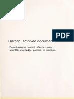 3bedroomhousewit1298unit.pdf
