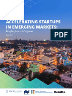 Accelerating Startups in Emerging Markets.pdf