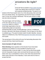 Can Big Organizations Be Agile?.pdf