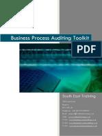 Bus Process Audit Toolkit V1.2.pdf