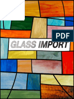 Catalogo Glass Import.pdf