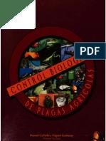 Control Biologico de Plagas Agricolas (2)