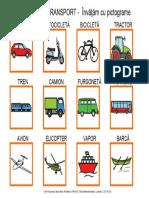 mijloace_de_transport_invatam_cu_pictograme.pdf