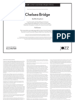 CheleaBridgeScoreSP.pdf