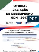 MANUAL_GDH 2017 (1)
