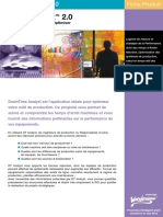 Collecteur DTAnalyst.pdf