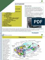 TI2_U6_T1_Resumen_v01.ppt