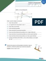 Paralelismo e Perpendicularidade.pdf