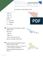 Ângulos externos.pdf